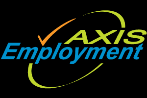 AXIS Employment